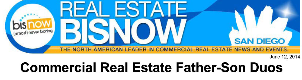 real estate bisnow